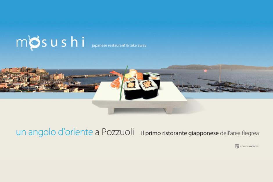 MOSUSHI01