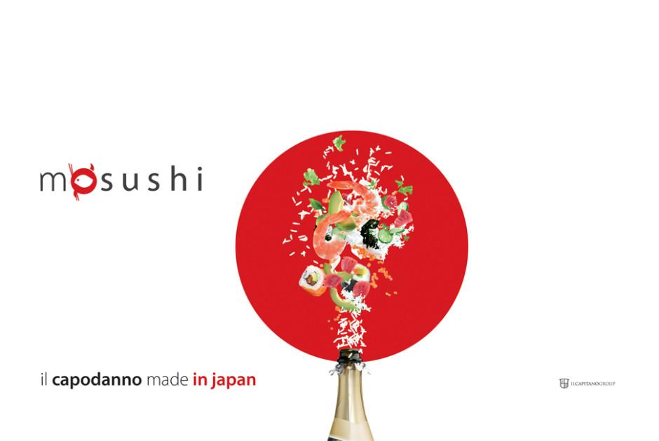 MOSUSHI02
