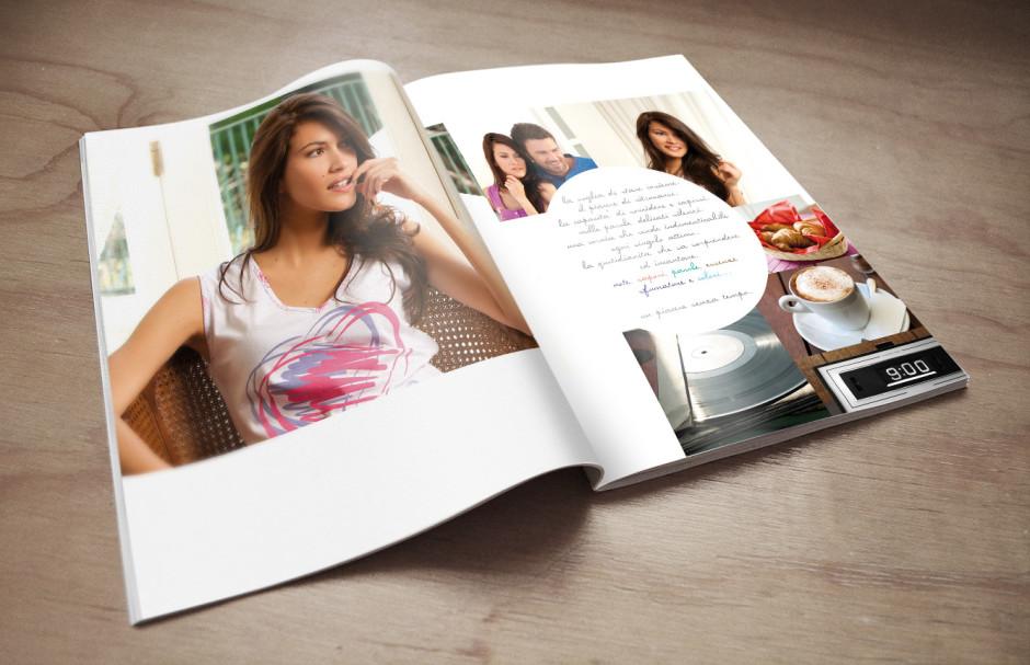 Magazine-Mockup