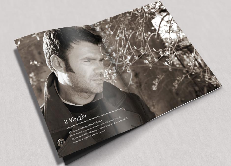 Magazine-Mockup-Classic-View-03