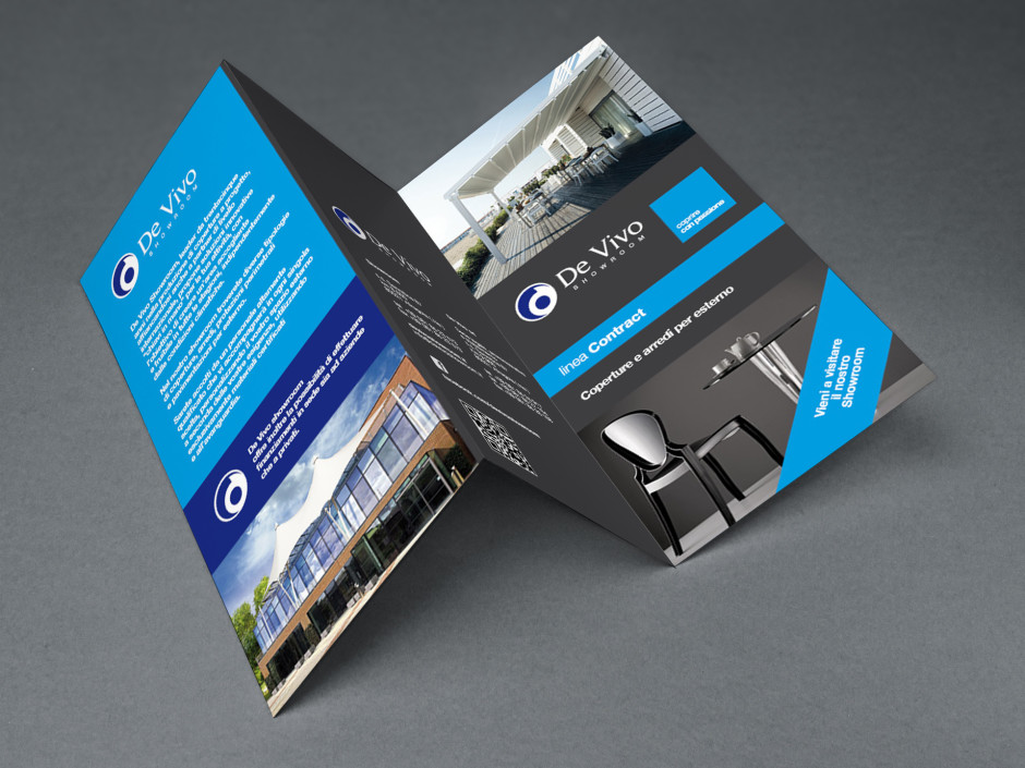 Tri-Fold-Brochure-MockUpMOD