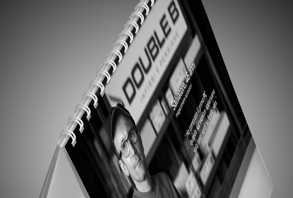 double-b-calendarioDEF02