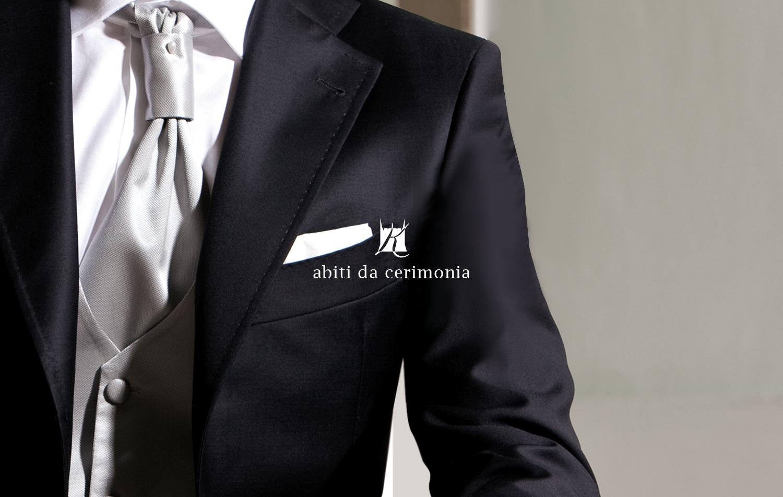 timeless design 2d5e5 469ba Waisted High For Jeans Uomo Clayton Italia Abbigliamento ...
