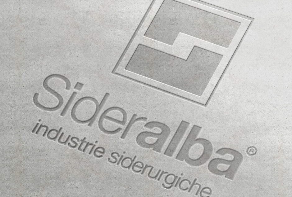 letterpress-logo-mockupsideralba