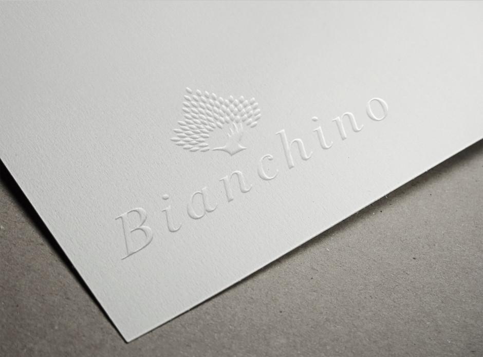 logo_bianchinomockup
