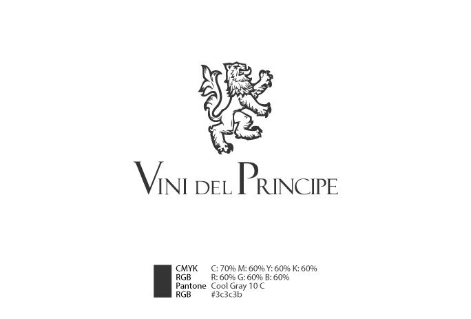 logo_vini
