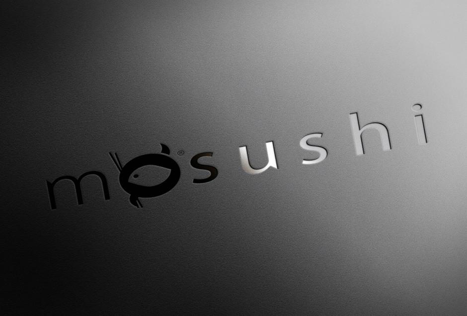 mosushi-logo-mockup