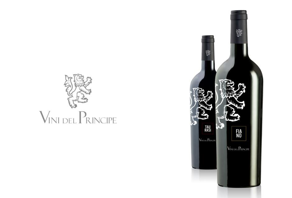 vinidelprincipe01
