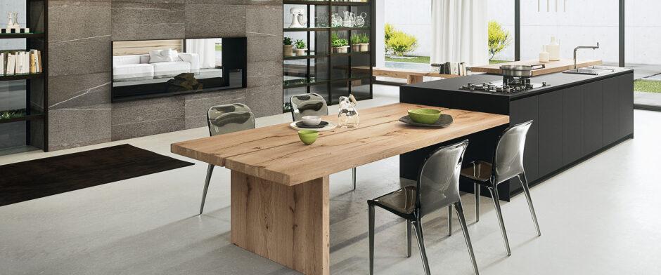 Spazio Design Home