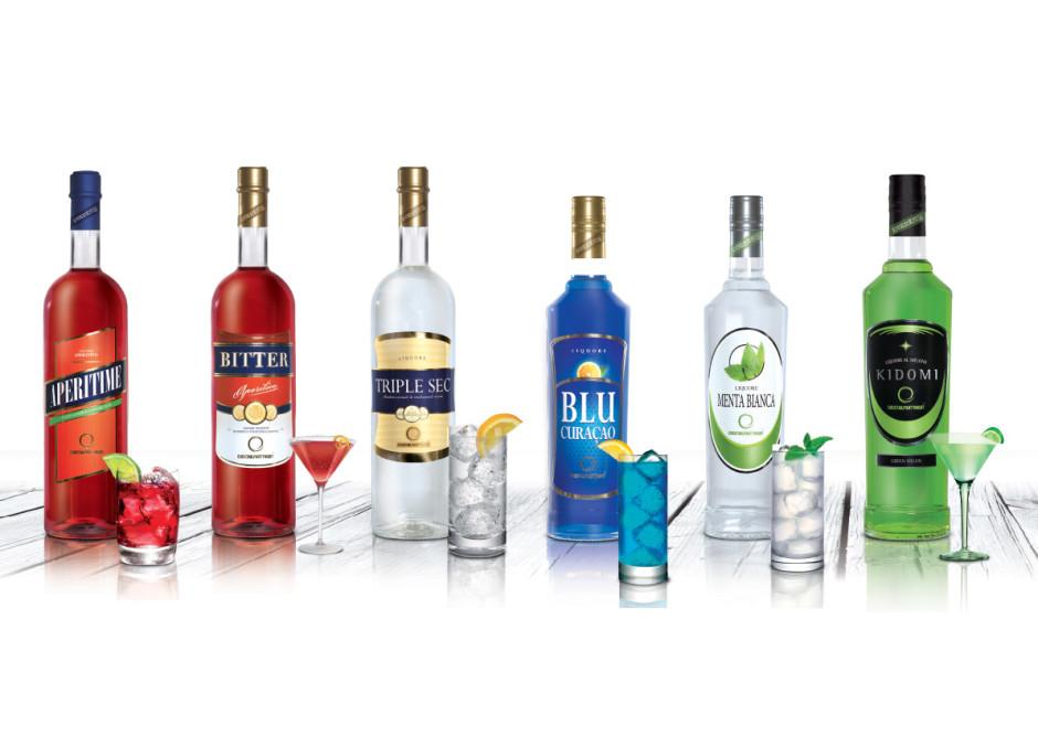 noenemy-bottiglie-01
