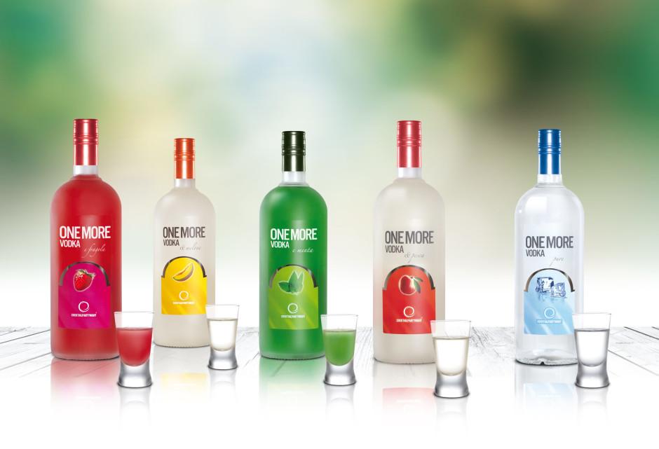 noenemy-bottiglie-02