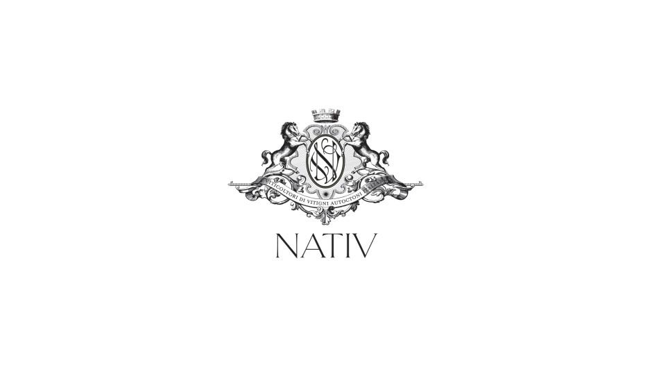 testata_nativ