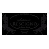 Antonio Rescigno