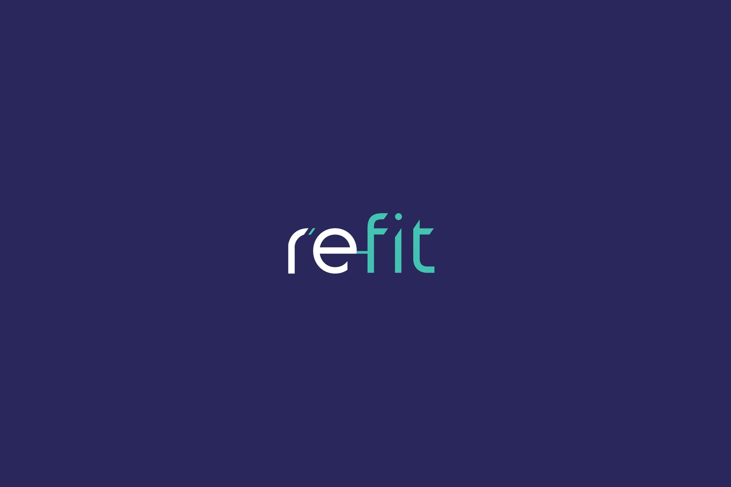 Re-Fit