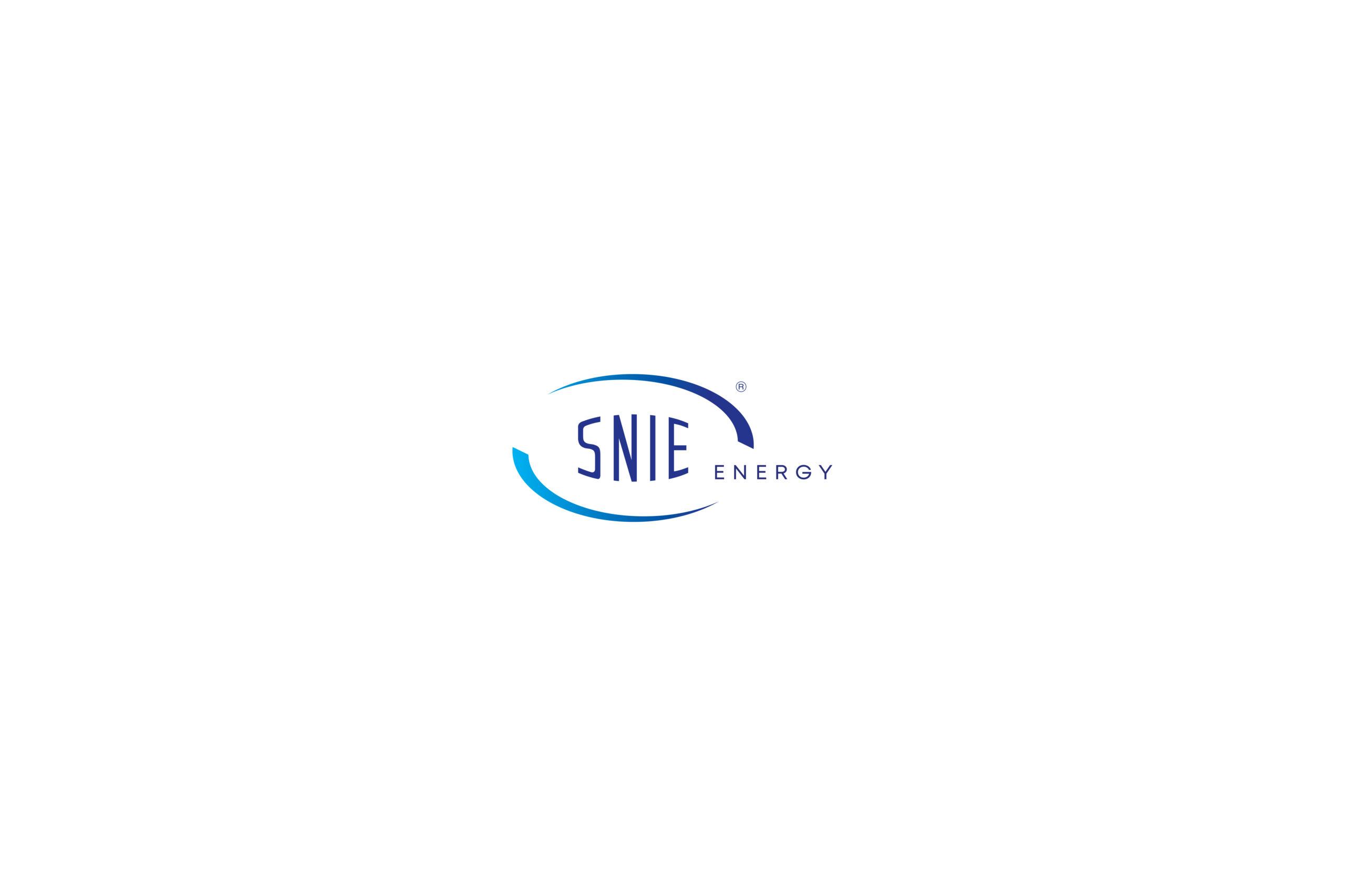 Snie Energy